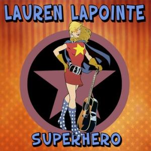 LaurenLapointe