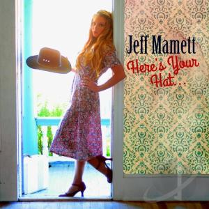 JeffMamett