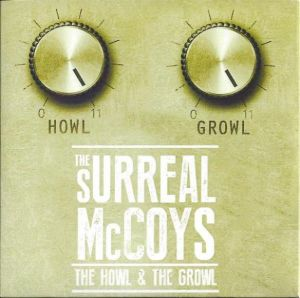 SurrealMcCoys